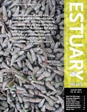 Aug 2012 Newsletter Cover